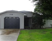 1736 Citrus View Court, St Cloud image
