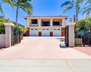 2307 Grove St, National City image