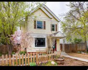 855 E Sherman Ave, Salt Lake City image