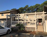 3015 Old Bryan Drive Unit 17-4, Myrtle Beach image