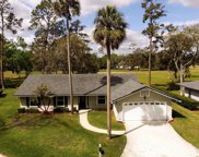 107 LUCINA LN, Ponte Vedra Beach image