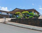 98-1727 Ipuala Loop, Aiea image