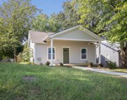 404 Rayon Dr, Old Hickory image