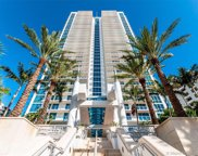 3101 S Ocean Dr Unit #902, Hollywood image