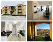 20930 Sw 87th Ave Unit #303, Cutler Bay image