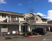 4006 S 212th Ct Unit E, SeaTac image