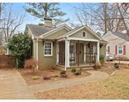 2314  Chesterfield Avenue, Charlotte image