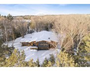 8895 W Wilson Bay Drive, Spider Lake image