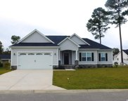 321 Canyon Dr., Conway image