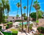 3313 N 68th Street Unit #232, Scottsdale image