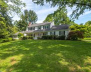 123 Honey Tree Lane, Chadds Ford image