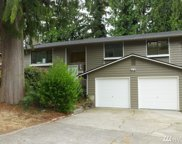 2210 171st Place SE, Bothell image