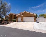 6103 ROCKETMAN Circle, Las Vegas image