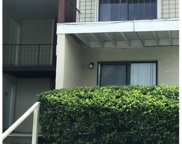 306 Cherokee Court Unit H, Altamonte Springs image