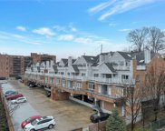 50 Columbus  Avenue Unit #G11, Tuckahoe image