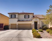 983 PERFECT BERM Lane, Henderson image