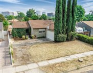 6550 Randi Avenue, Woodland Hills image
