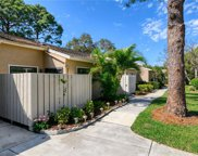 1515 Tallywood Drive Unit 7075, Sarasota image