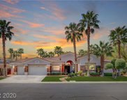 4659 Dream Catcher Avenue, Las Vegas image