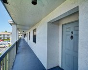 1270 SE Parkview Place Unit #B-9, Stuart image