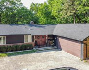 27050 W 14 MILE, Bloomfield Twp image