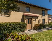 552 Plaza Seville Court Unit 98, Treasure Island image