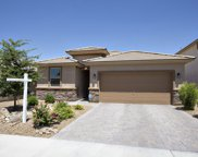 7715 S 37th Street, Phoenix image