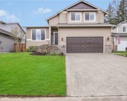 16116 87th Av Ct E, Puyallup image