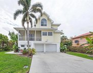 1620 Avion Pl, Naples image
