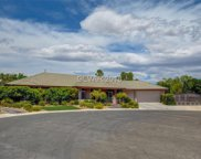 3688 MOONCREST Circle, Las Vegas image