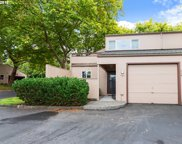 1631 NW ROLLING HILL  DR, Beaverton image