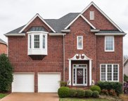 6159 Brentwood Chase Dr, Brentwood image