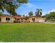 5110 SW 173rd Way, Southwest Ranches image