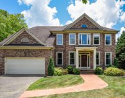 308 Ferris Ct, Franklin image