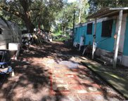 7637 Hart DR, North Fort Myers image