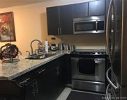 15410 Sw 74th Cir Ct Unit #1308, Miami image