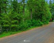 Cedar Drive, Chehalis image