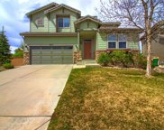 10677 Wynspire Road, Highlands Ranch image
