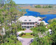 255 DEER HAVEN DR, Ponte Vedra Beach image