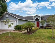 9724 Lingwood Trail Unit 3, Orlando image