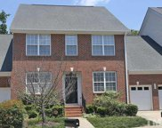 129 Alden Village Court, Cary image