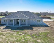 6353  Neves Drive, Atwater image