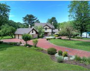 332 Timberidge  Trail, Gates Mills image