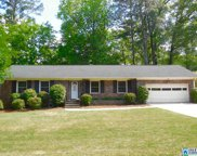2308 Bluff Rd, Hoover image