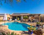 13274 S 176th Avenue, Goodyear image