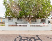 2947 N 81st Avenue, Phoenix image