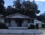 302 W Sligh Avenue, Tampa image