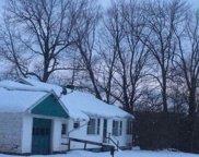 166 Cabot Plains Road, Cabot image