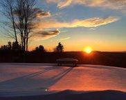 301 Province Road, Gilmanton image