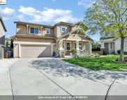 233 Whitman Ct, Discovery Bay image